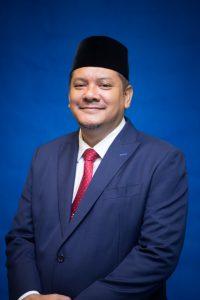 y.b. tuan hasnul bin baharuddin