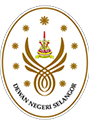Dewan Negeri Selangor